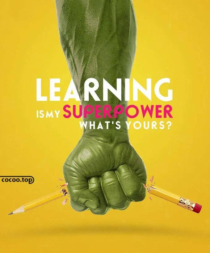 平面品牌广告设计专业系统学习多久可以就业?
