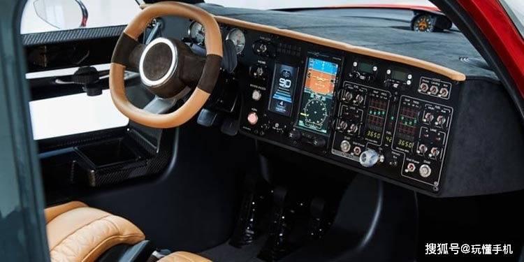 荷兰飞行汽车「PAL-V」即将试飞:预计将于2021年发布