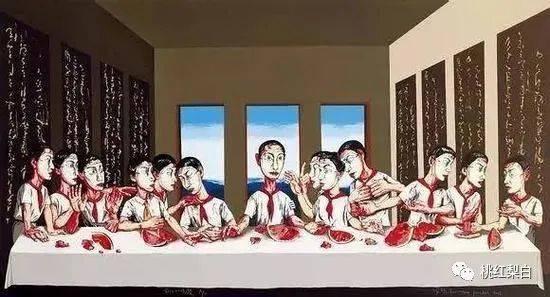 """顾佳融不进""""贵妇塑料太太团"""",可不仅是因为没有爱马仕!插图(33)"""