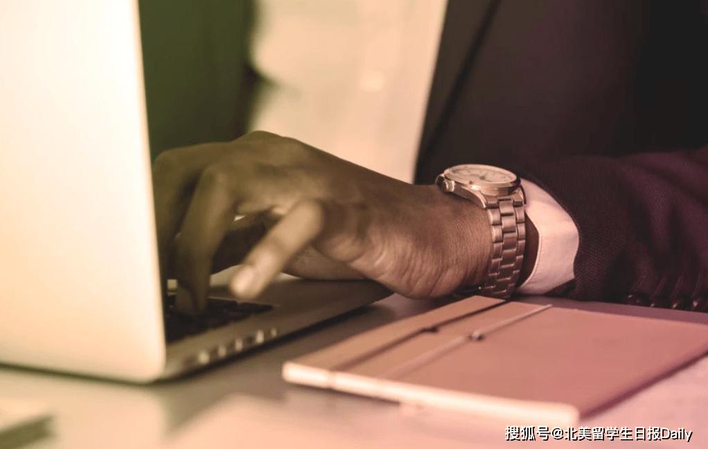 """原创南加大留学生遭遇电话诈骗!卷入""""最大洗钱案""""被骗走4万美元"""