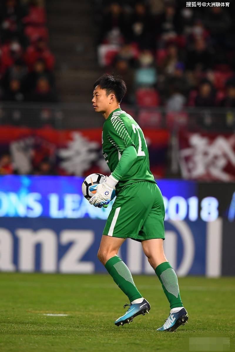 坐等退役!38岁的李帅在申花已没有位置 两个亚冠冠军笑傲中超|500万彩票网