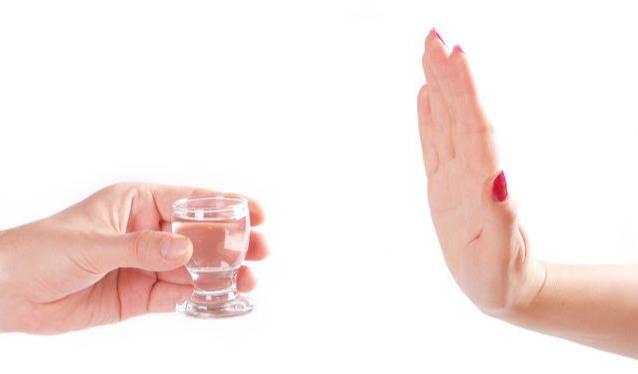 原创老年人每天晚餐喝点酒,有益身体吗?爱喝酒的人,这4件事要知道
