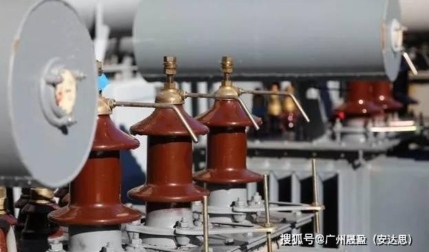 亚博体彩平台:[讨论]变压器烧损的主要原因及解决方法