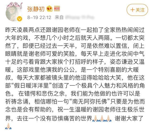 天游注册登录: