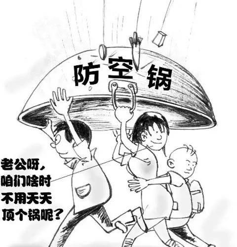 杭州女婴被从天而降的烟灰杯砸中,排查200户无人承认