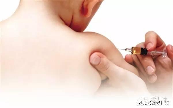 为啥宝宝出生24小时内,就必须要打「乙肝疫苗」?看完你就全明白了