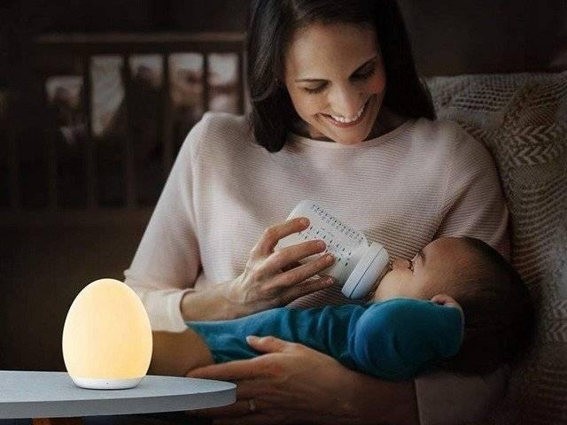 以下物品建议别放孩子卧室,影响健康不说还耽误长个,并非迷信