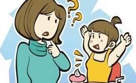 原创孩子性早熟竟因吃得太好!父母看到后赶紧控制孩子饮食了!