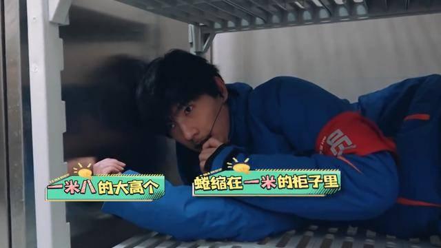 http://www.weixinrensheng.com/gaoxiao/2329120.html