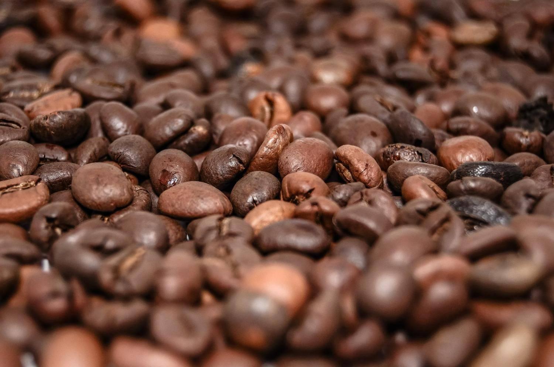英国医学杂志:咖啡可能导致不良妊娠,不建议孕妇喝咖啡