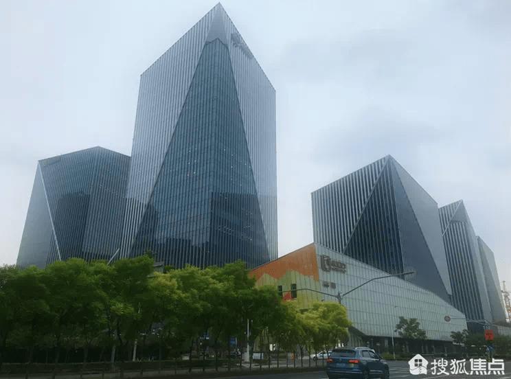 上海11号线龙耀路_格力上海首发项目,前滩格力「浦江海德」首日认筹170+,有人排队 ...