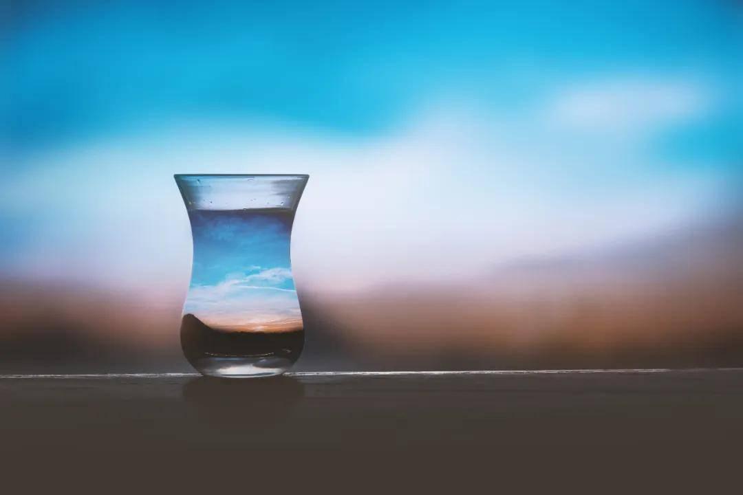 富氢水适合什么样的人呢?哪些人不能引用富氢水?