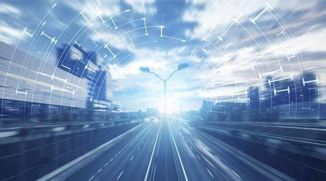 原创            聚光灯下的华为nova7 SE 如何一步步走到5G舞台的正中央