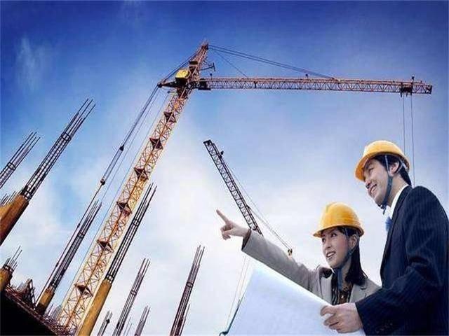 泸州工程造价咨询公司优
