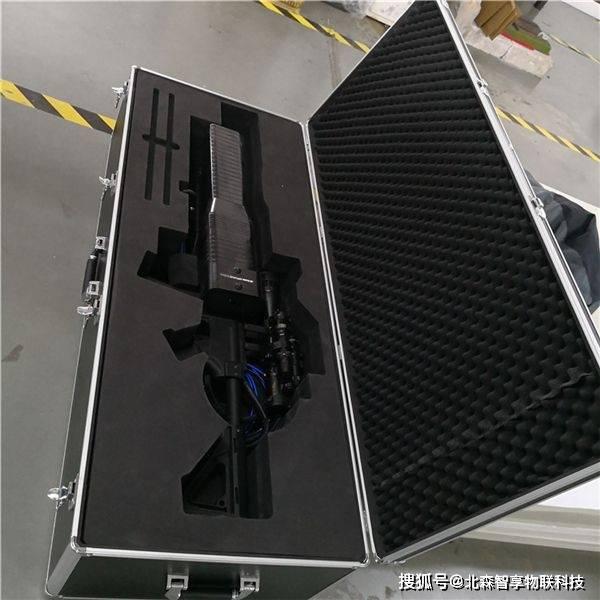 EVA产物的硬度有订做17度高