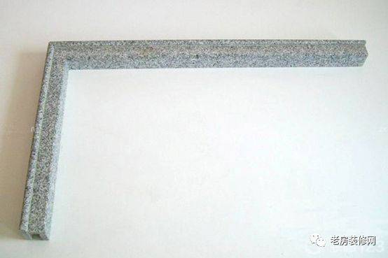 史上最全卫生间淋浴区挡水条及干湿涣散应用经