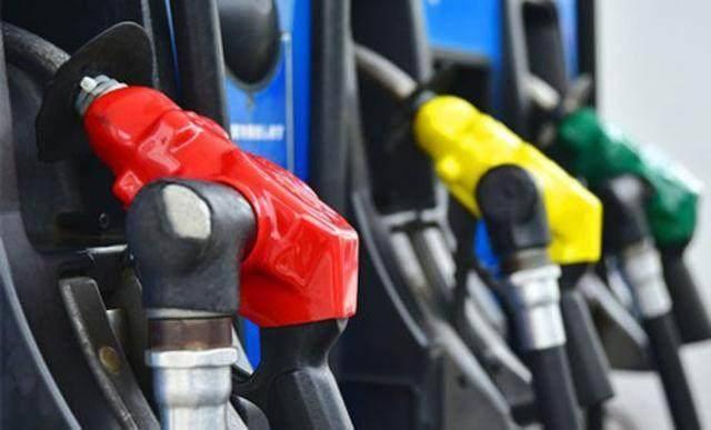首先,我们需要知道汽油和柴油的区别 加纯汽油