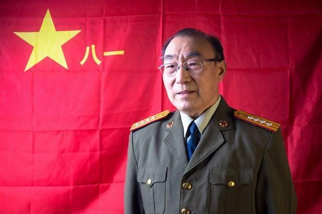中国最具投资收藏价值书画名家