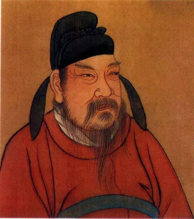 3500唐军打败10万敌军,虎牢关之战如何成就李世民军事霸业