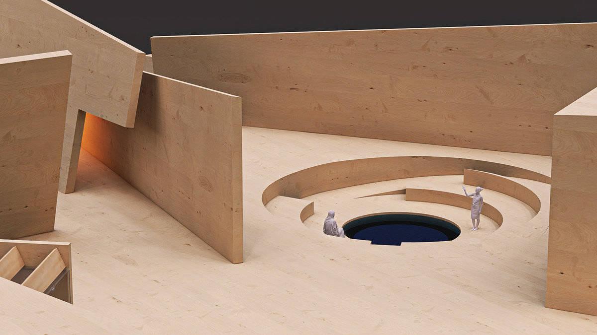 木门加工中常用的木皮