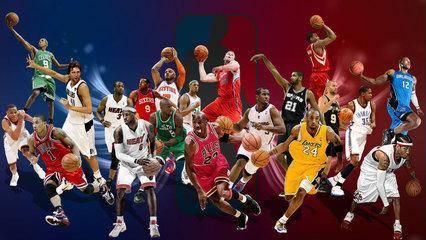 最新的NBA球员年薪排名