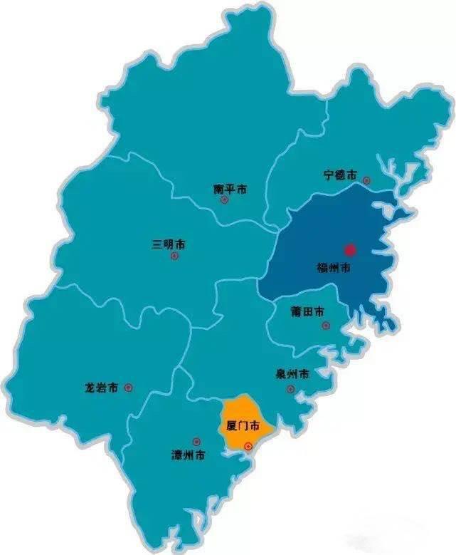 福建泉州人口_福建泉州图片