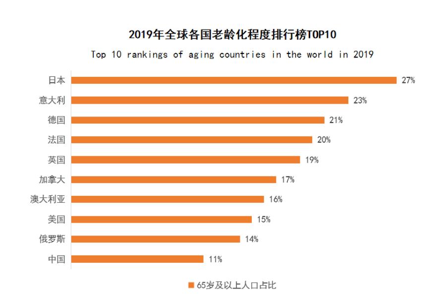 中国目前现行的人口政策_关于中国人口政策图片