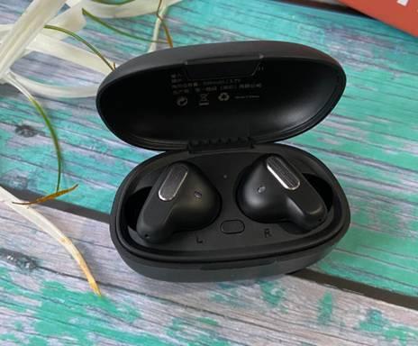 什么样的蓝牙耳机不买会忏悔,试试这几