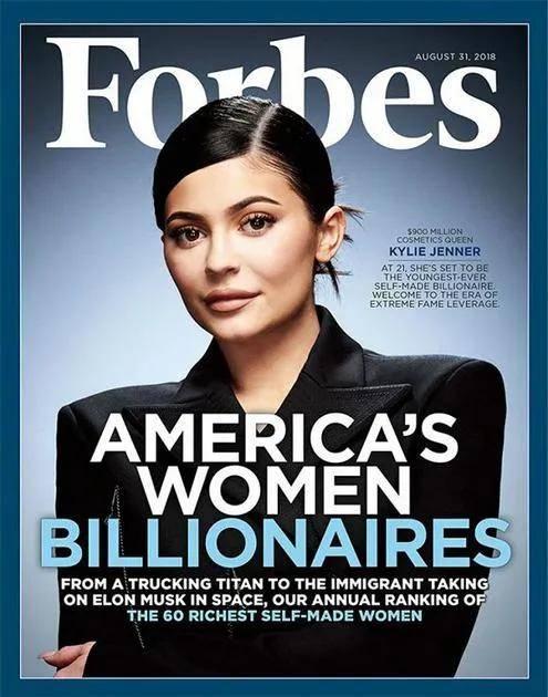 最年轻亿万富翁,22岁超级网红,购买的千万豪宅给普通人的启发