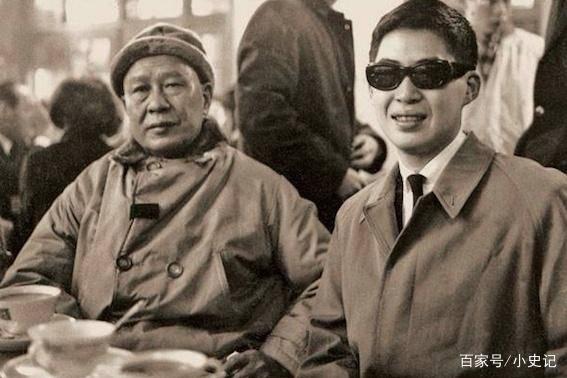 白崇禧于1949年12月30日从海口飞往台湾城