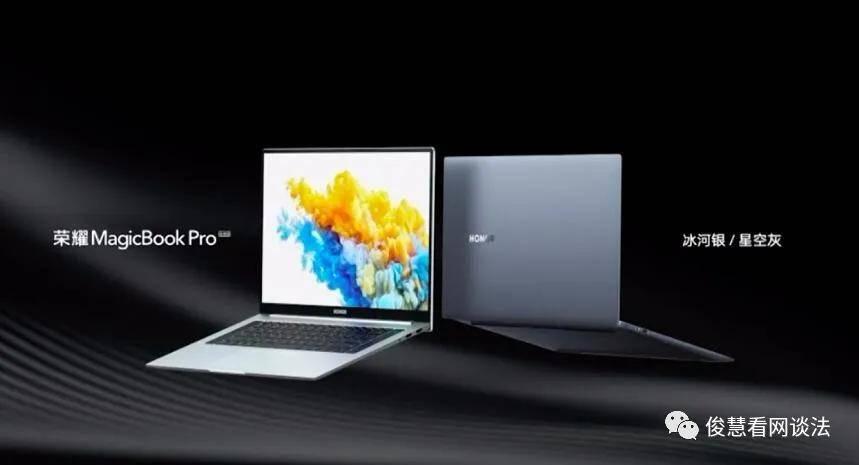 开学季学生党配备电脑:苹果、戴尔、华为、小米和联想,该咋选