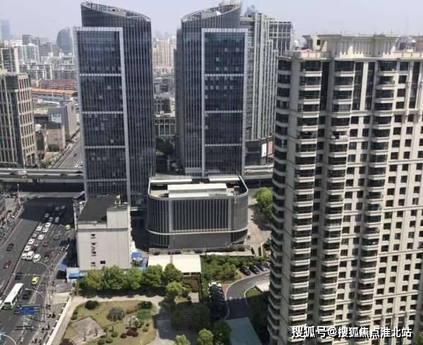 [官网]上海徐汇[环城广场]售楼处电话 上