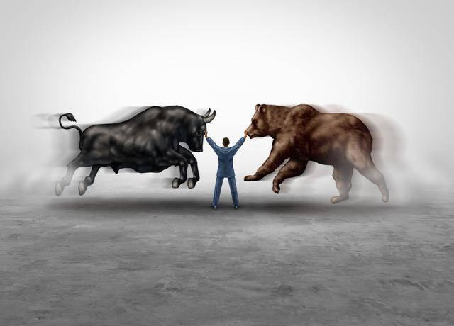 市场弱势调整延续,热点题材再现轮动,谁是下个爆款?