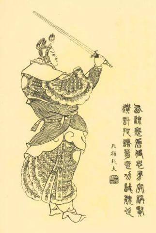 扶风县历年出生人口_人口普查