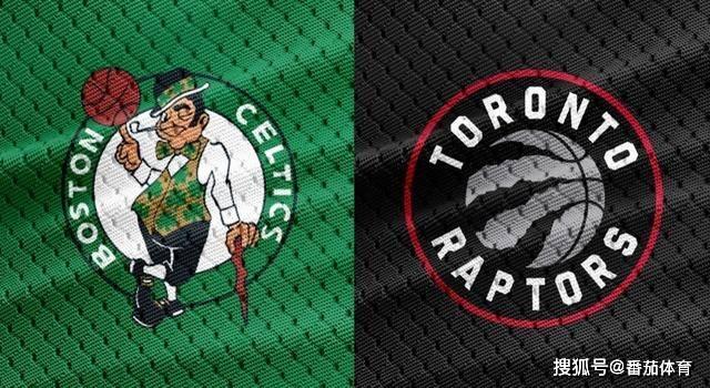 原创             [NBA]赛事前瞻:凯尔特人vs猛龙,绿巨人冲击三连胜