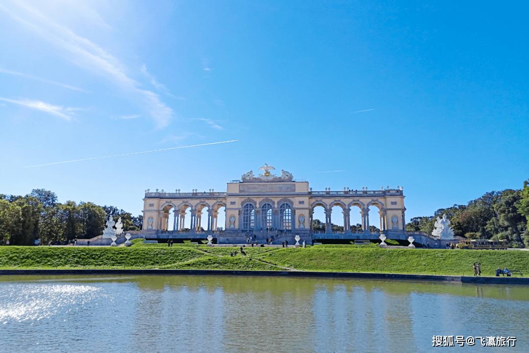 没那么多预算也想要来一场浪漫的欧洲之旅,可以去东欧这些物美价廉的地方