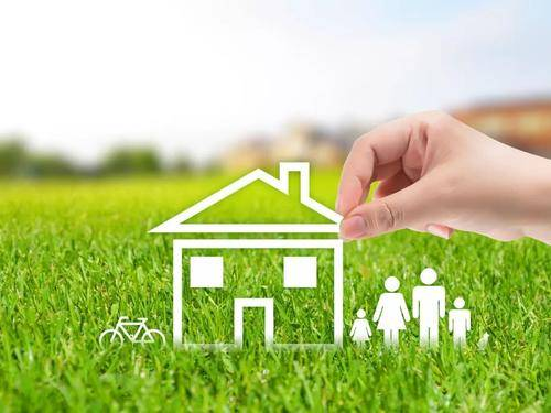 房地产行业证书含金量!房地产行业证书有哪些?