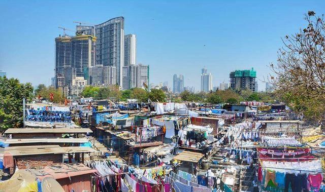 2020上半年世界GDP前十排名,印度痛失第五,韩国挤进前十