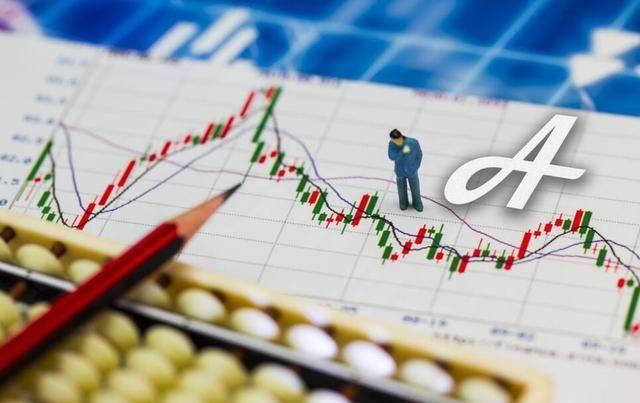 原创             两个利好信号,下周股市大变局?