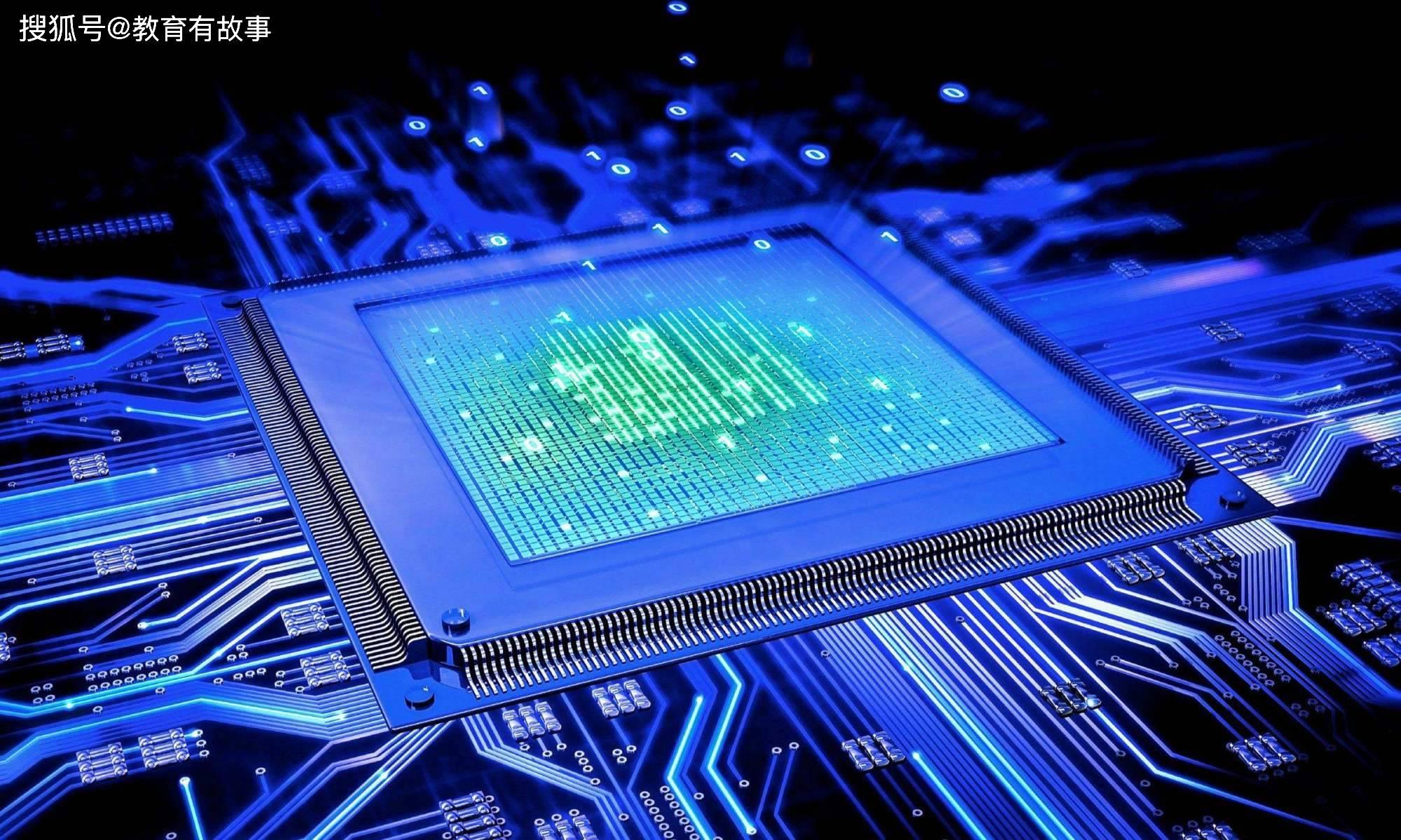 西安电子科技大学高考录取分数线,最高655分,最低却只要534分
