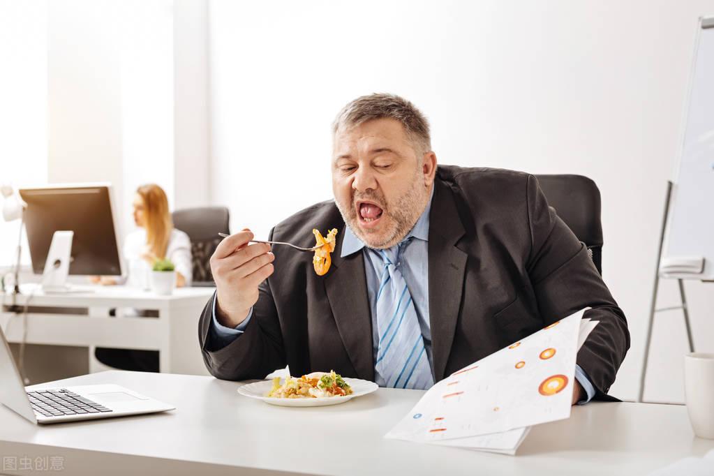 肥胖的人如何变易瘦体质?坚持这4个方法,让你瘦下来