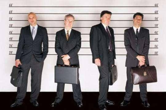 男人身高可以决定寿命长短?哪种人更长寿?用研究告诉你真相