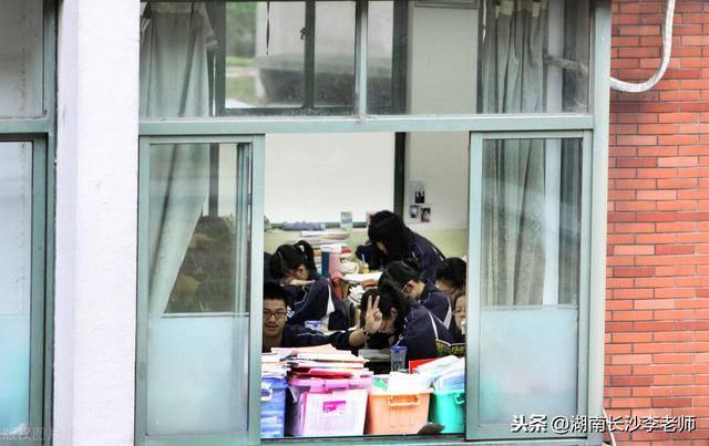 国家是否批准高等职业教育结业证书?你在接受高等职业教育时需要注意什么?