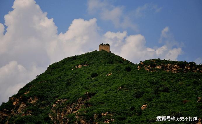 唐朝东北有多少人口有多少_唐朝人口密度图