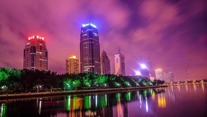 郑州经济总量超南京_南京到郑州火车票照片