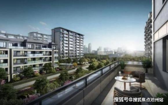 首页-杭州江干前滩名邸销售办公室电话!