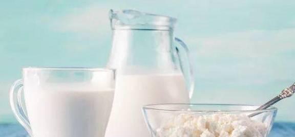 糖尿病患者在膳食平衡的基础上逐日可饮用250-500ml牛奶 6岁孩子该喝什么样的奶制品