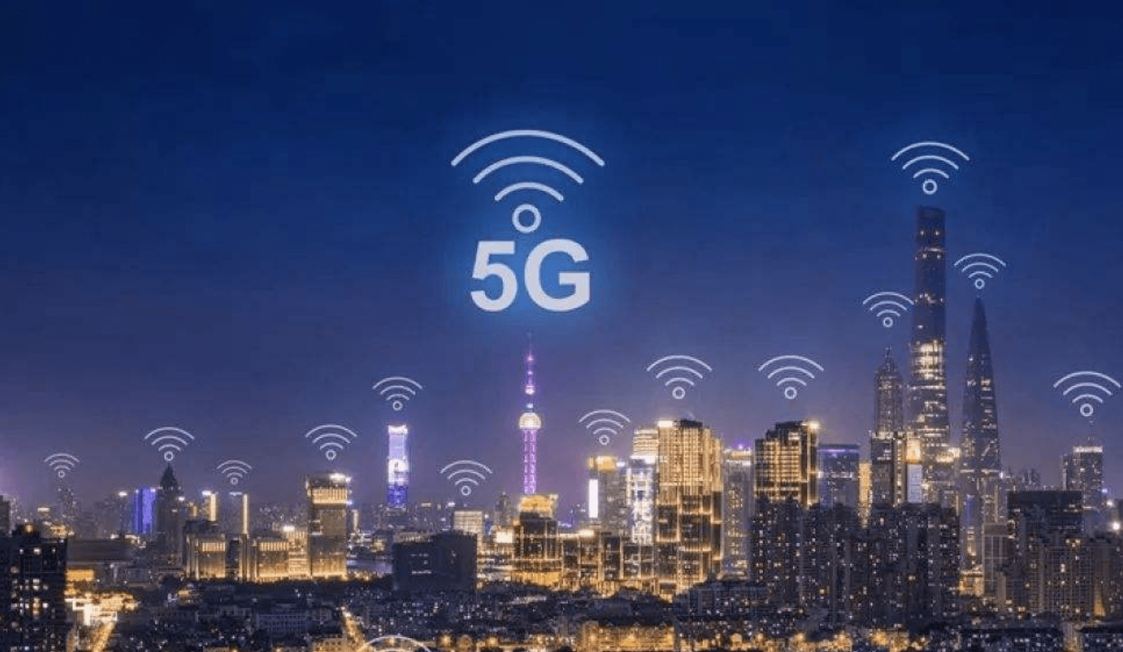 【4G降速,才能逼用户升级5G?那要5G有何用】