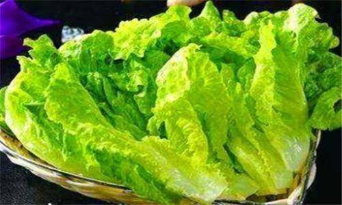 秋天来了,多吃以下四种食物,促进身体排出积毒,润肠通便