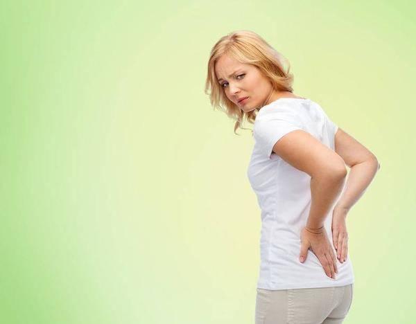 为何尿毒症的患者越来越多?少做这4件伤肾事,肾病或许与你无缘